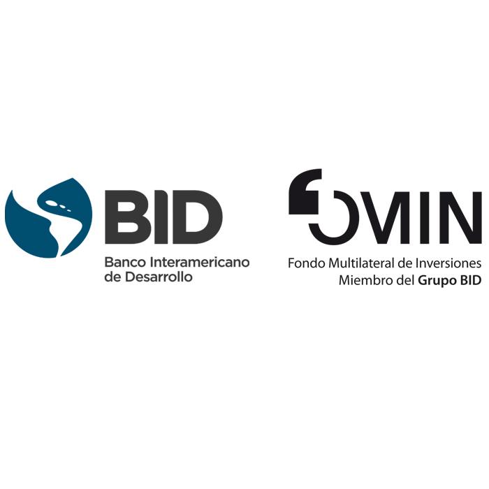 BID-Fomin700.jpg