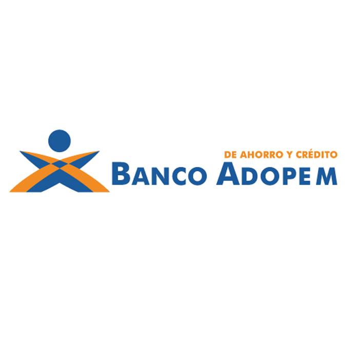 BancoAdopem700.jpg