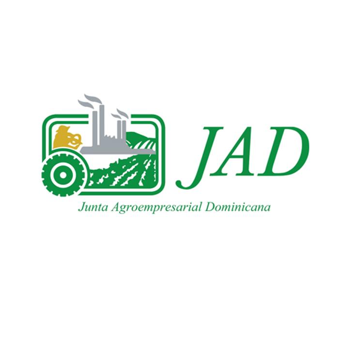 Jad700.jpg