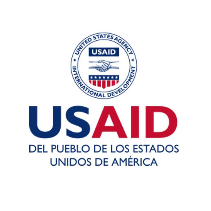 USAID700.jpg